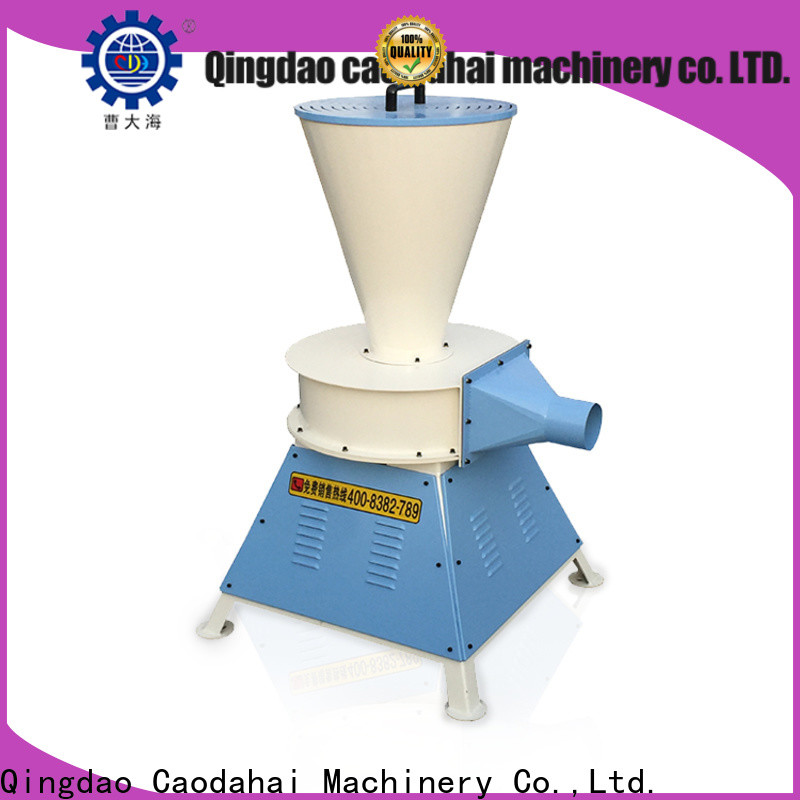 Caodahai vacuum packing machine wholesale for work shop