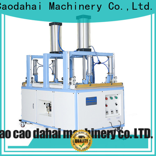 vacuum pillow packing machine factory price for business