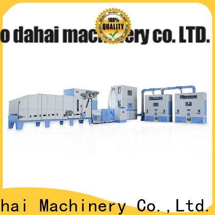 foam filling machine wholesale for commercial