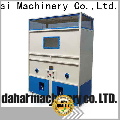 Caodahai toy making machine wholesale for manufacturing