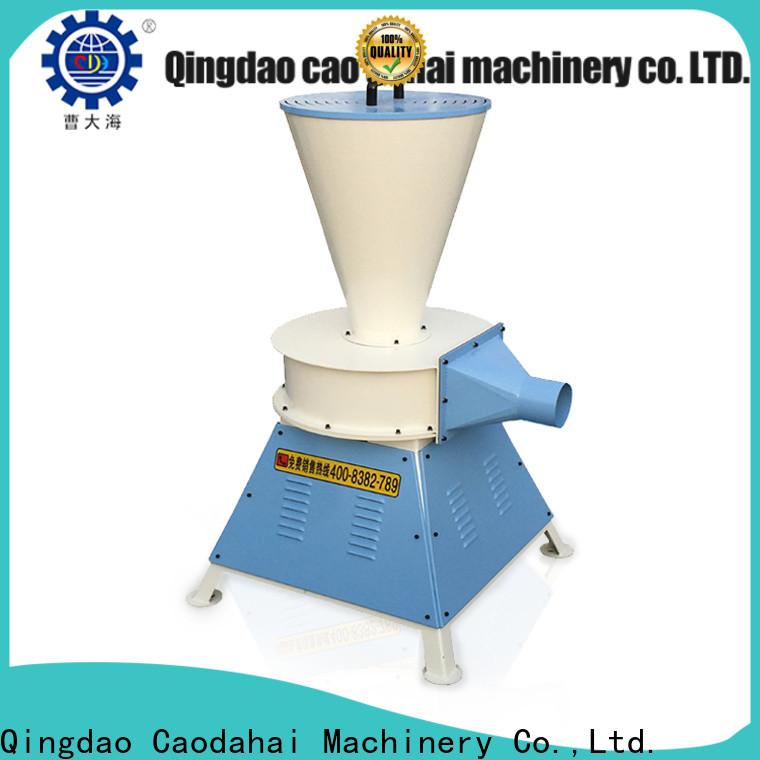 Caodahai best vacuum packing machine wholesale for work shop