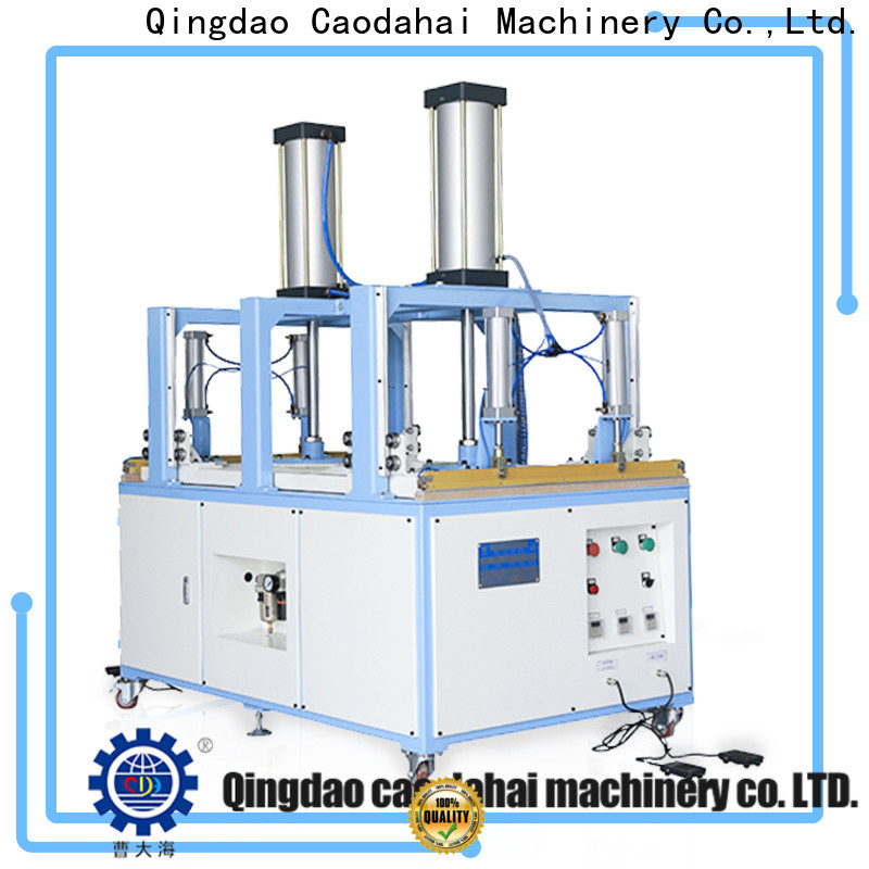 Caodahai stable automatic vacuum packing machine personalized for business
