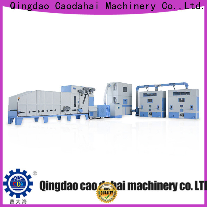 professional teddy bear stuffing machine factory price for commercial
