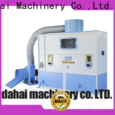 Caodahai stable stuffing machine for sale factory price for industrial