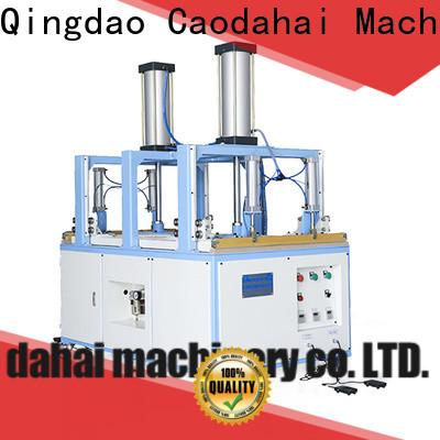 Caodahai foam shredder factory price for production line