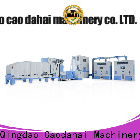 productive toys filling production line personalized for industrial