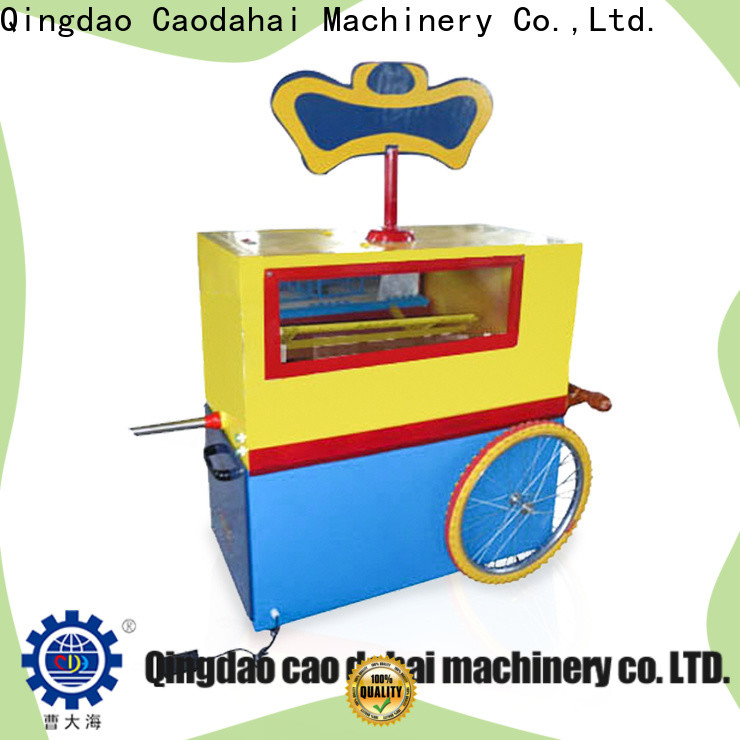 Caodahai toy filling machine personalized for industrial