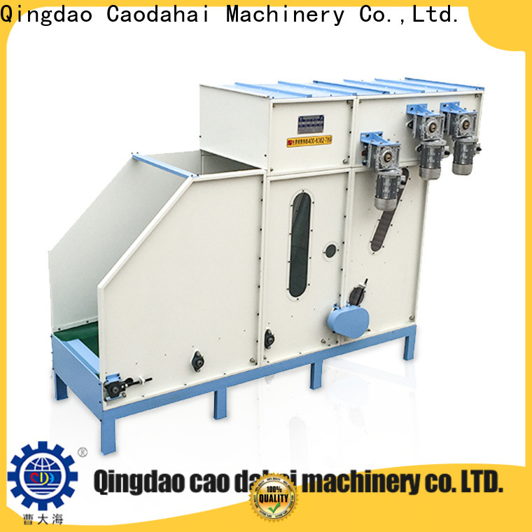 reliable automatic bale opener directly sale for commercial