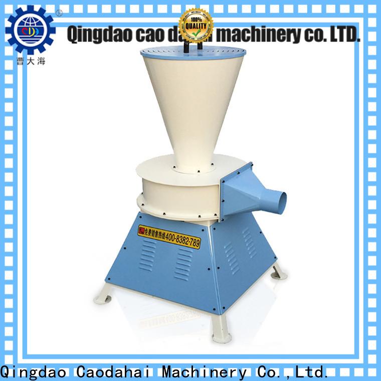 Caodahai automatic vacuum packing machine wholesale for business