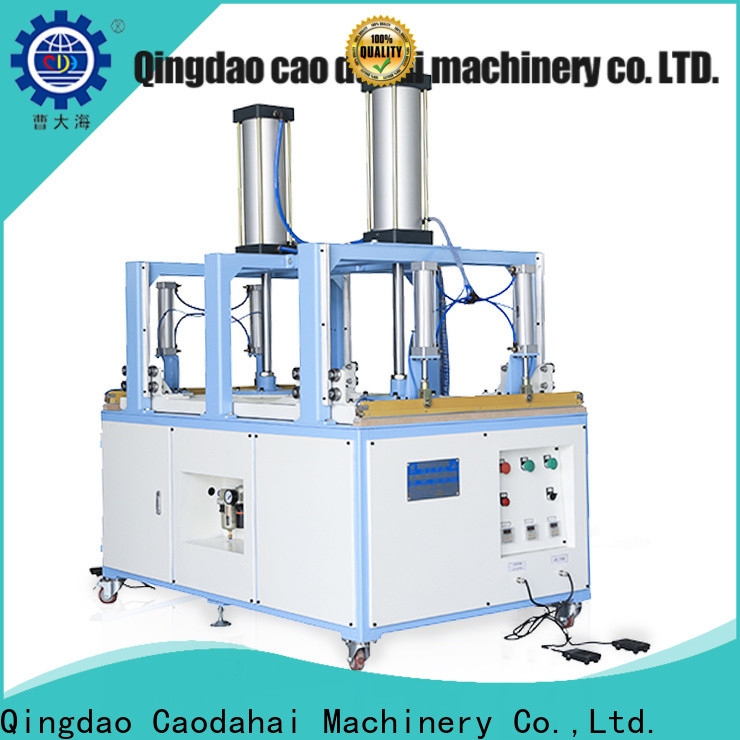 professional automatic vacuum packing machine factory price for production line