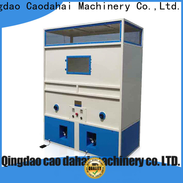 stable toy filling machine wholesale for manufacturing