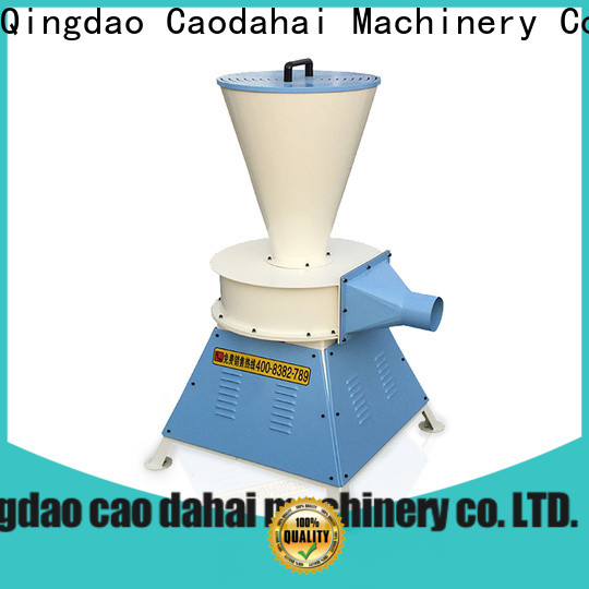 Caodahai quality automatic vacuum packing machine personalized for business