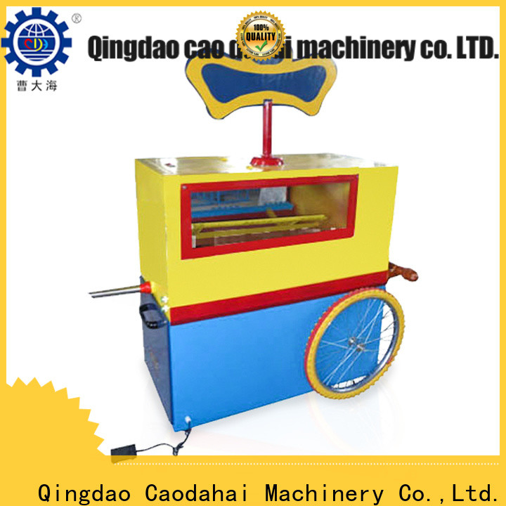 stable teddy bear stuffing machine personalized for industrial