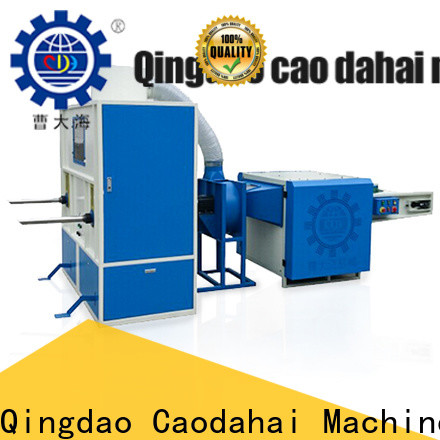 certificated animal stuffing machine wholesale for manufacturing