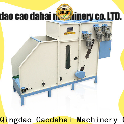 Caodahai practical bale opener directly sale for commercial