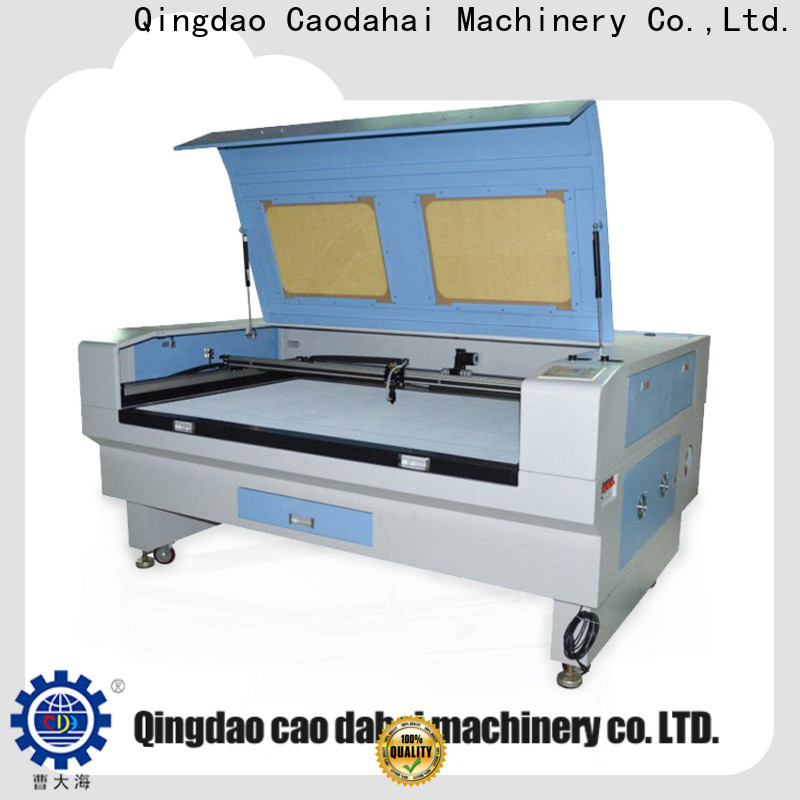practical co2 laser machine from China for business