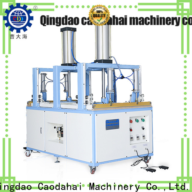 Caodahai best vacuum packing machine personalized for production line