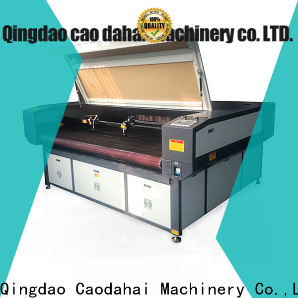 quality laser cutting machine directly sale for work shop