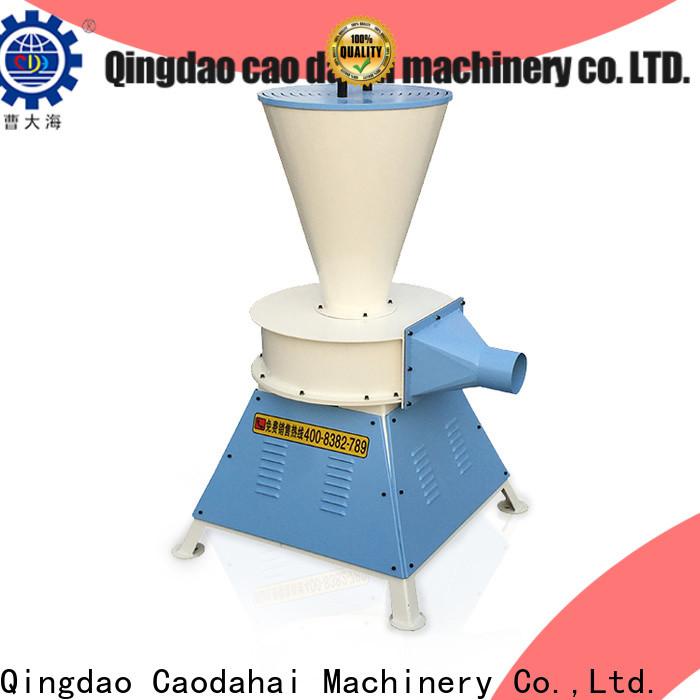 Caodahai pillow vacuum machine wholesale for production line