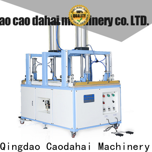 stable pillow vacuum machine factory price for business