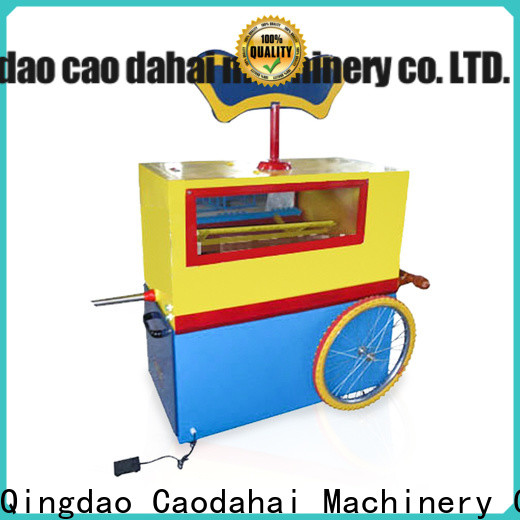 productive animal stuffing machine wholesale for industrial
