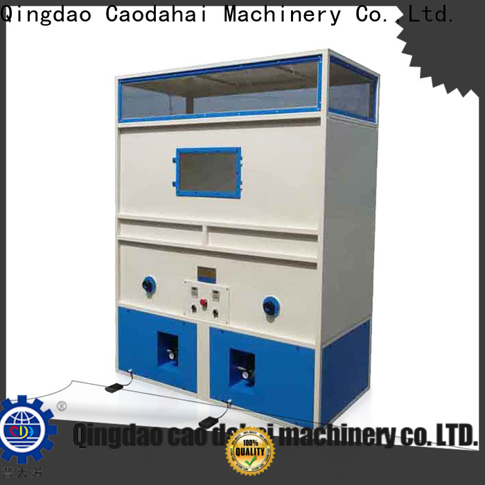 certificated toy making machine wholesale for commercial