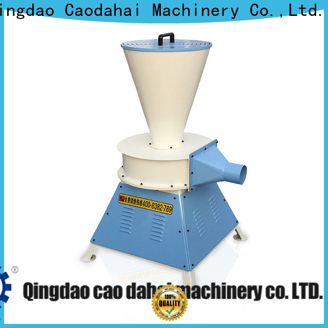 Caodahai stable vacuum pillow packing machine personalized for business