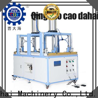 Caodahai automatic vacuum packing machine wholesale for production line
