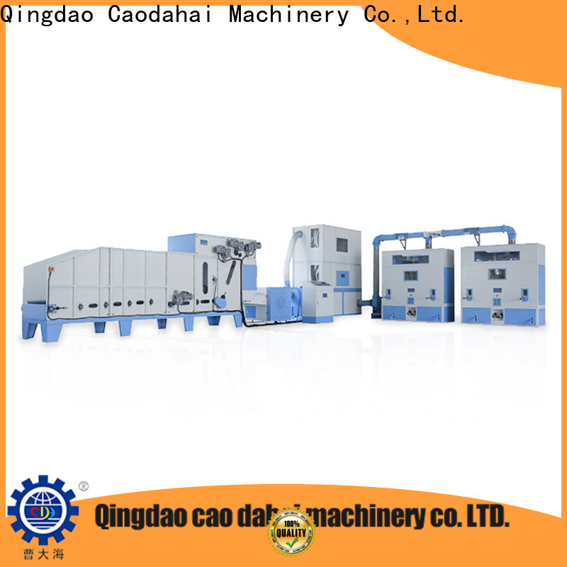 stable animal stuffing machine wholesale for commercial