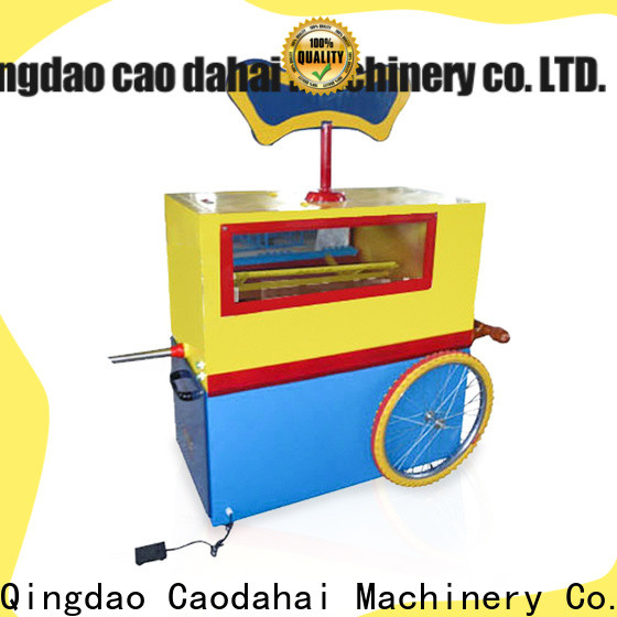 productive toy making machine wholesale for commercial