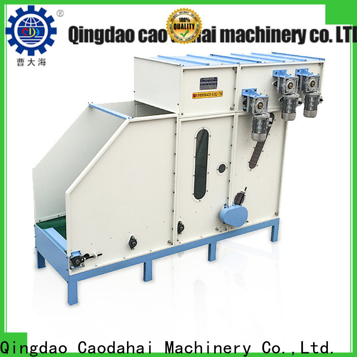 durable bale breaker machine directly sale for commercial