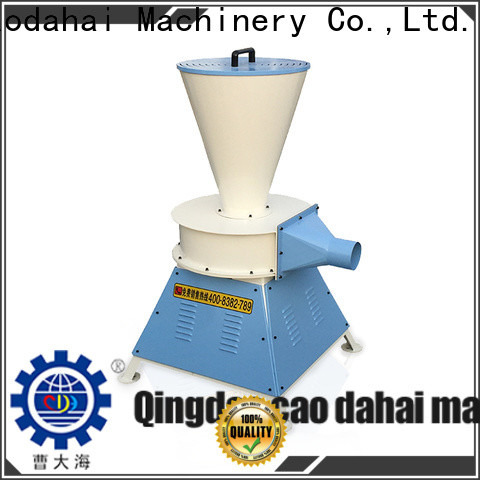 sturdy vacuum packing machine supplier for production line