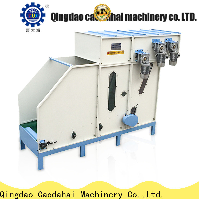 durable bale breaker machine directly sale for industrial