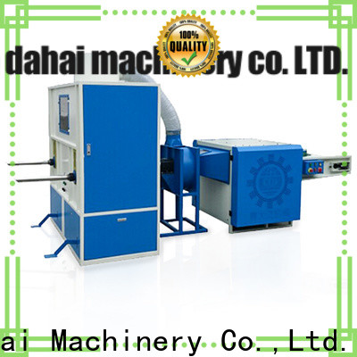 Caodahai stuffing machine for sale wholesale for commercial