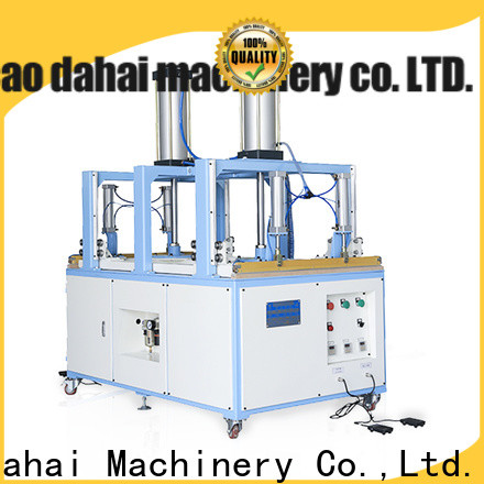 sturdy vacuum packing machine supplier for business