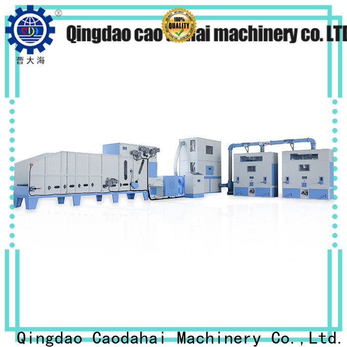 Caodahai toy making machine wholesale for commercial