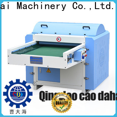 carding cotton carding machine with good price for industrial