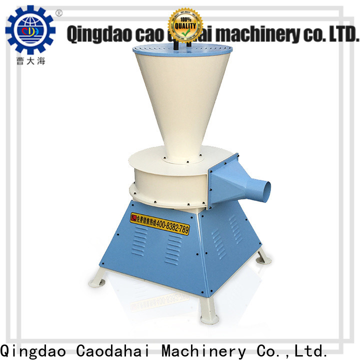 Caodahai sturdy best vacuum packing machine supplier for production line