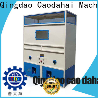 certificated soft toy making machine price personalized for commercial