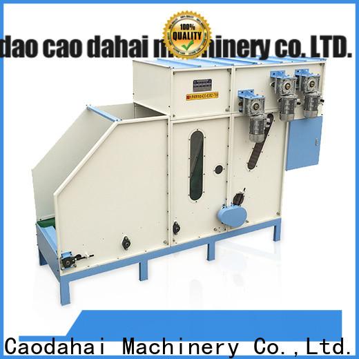 hot selling bale breaker machine manufacturer for industrial