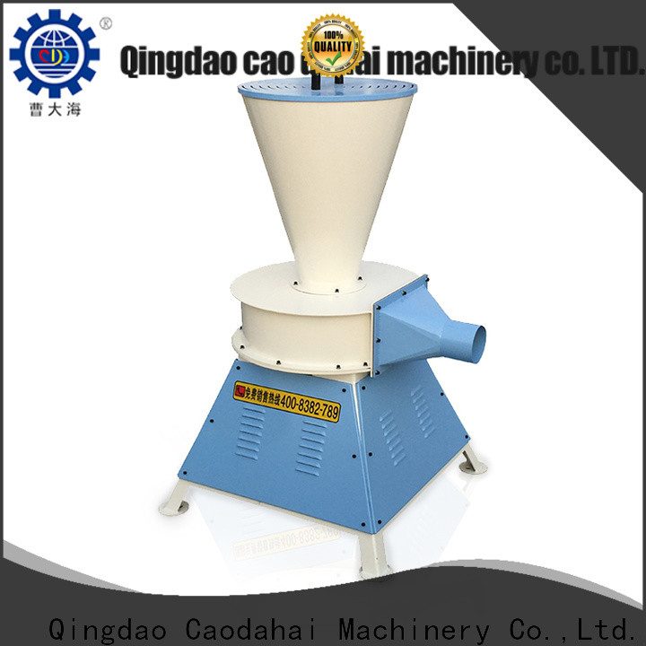 Caodahai certificated automatic vacuum packing machine wholesale for plant