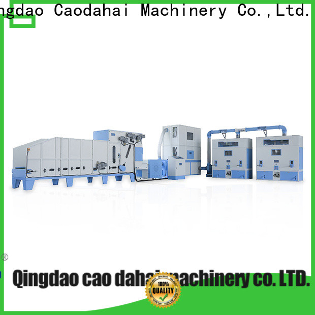 stable toy making machine supplier for commercial