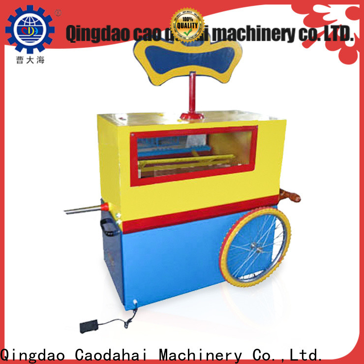 stable toy filling machine personalized for industrial