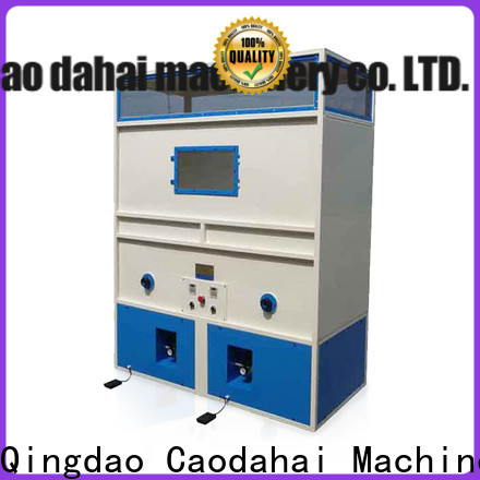 quality animal stuffing machine factory price for commercial