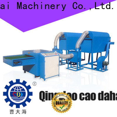 cost-effective ball fiber toy filling machine inquire now for business