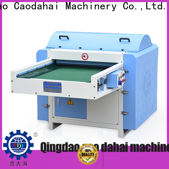 excellent cotton carding machine design for industrial