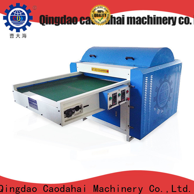 carding fiber opening machine inquire now for commercial