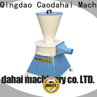 Caodahai professional vacuum packing machine supplier for production line