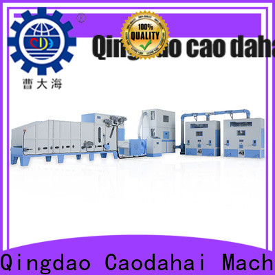 stable soft toy making machine price personalized for manufacturing