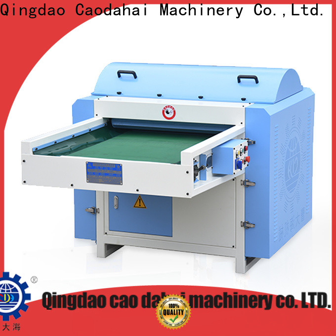 excellent cotton carding machine inquire now for industrial